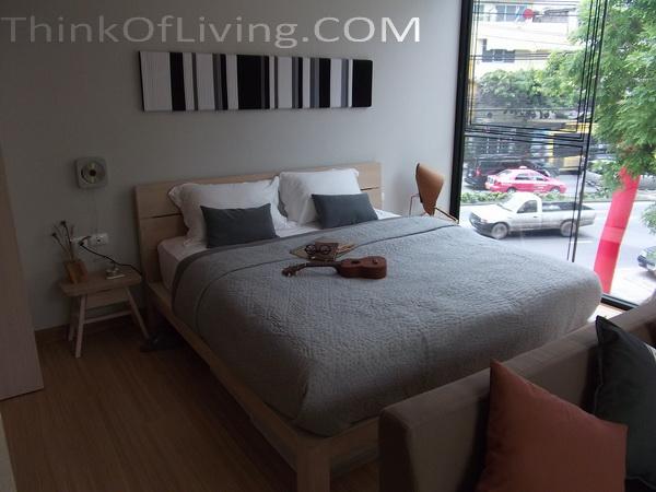 haus23 bedroom