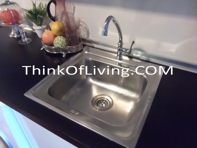 the next garden mix sink