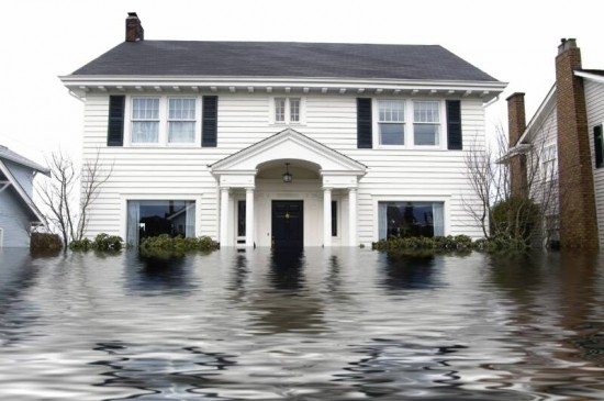 หมู่บ้าน ผลกระทบ น้ำท่วม รายชื่อ