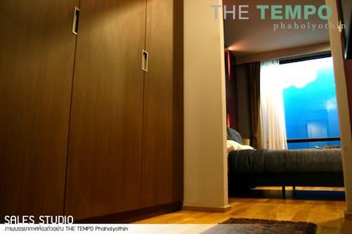 คอนโด The Tempo พหลโยธิน 2 (6)