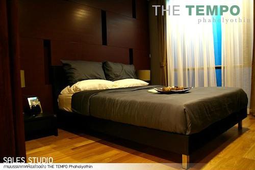 คอนโด The Tempo พหลโยธิน 2 (4)