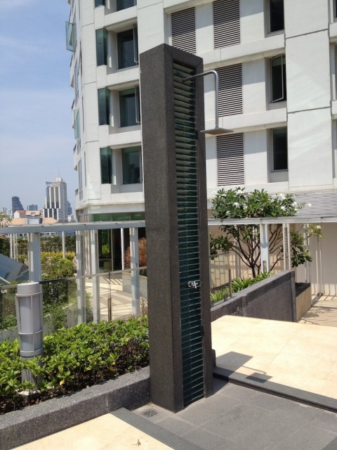จามจุรี Chamchuri Square Residence (81)