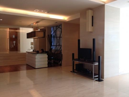 จามจุรี Chamchuri Square Residence (72)