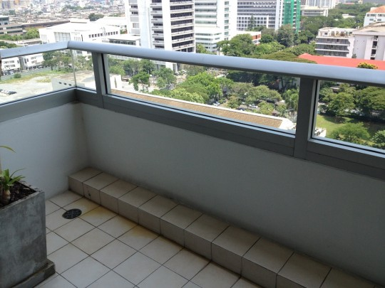 จามจุรี Chamchuri Square Residence (55)
