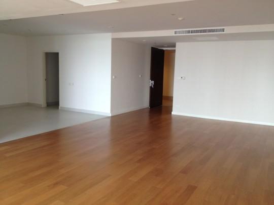จามจุรี Chamchuri Square Residence (18)