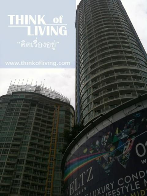 Le Luk & Sky Walk Condominium (72)