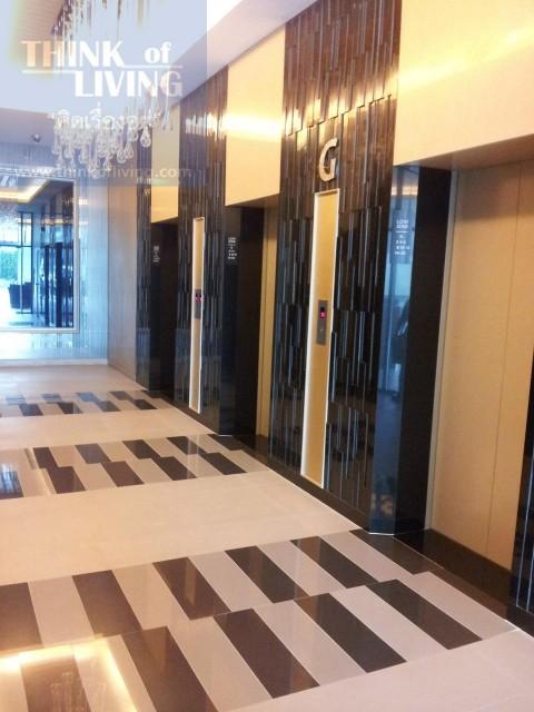 Le Luk & Sky Walk Condominium (59)