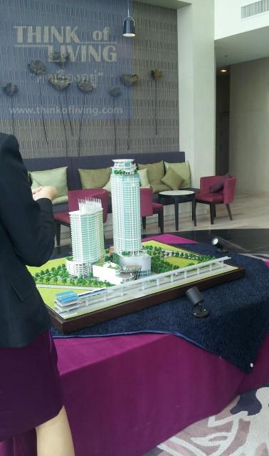 Le Luk & Sky Walk Condominium (53)