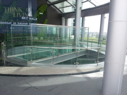 Le Luk & Sky Walk Condominium (50)