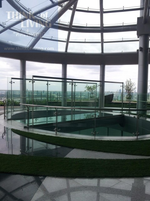 Le Luk & Sky Walk Condominium (49)