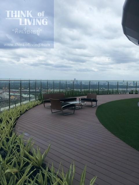 Le Luk & Sky Walk Condominium (48)