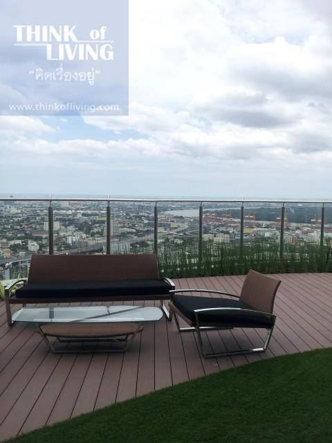 Le Luk & Sky Walk Condominium (46)