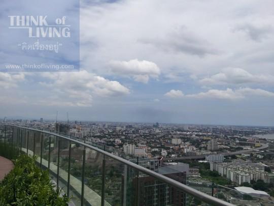 Le Luk & Sky Walk Condominium (44)