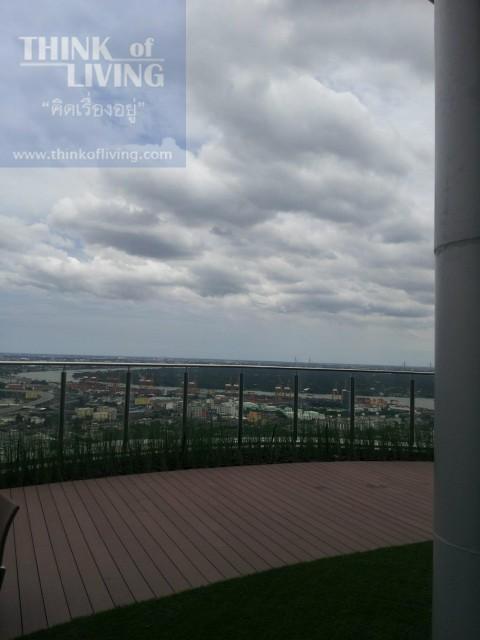 Le Luk & Sky Walk Condominium (41)