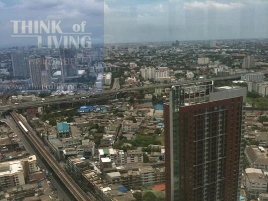 Le Luk & Sky Walk Condominium (39)