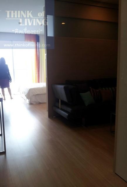 Le Luk & Sky Walk Condominium (33)