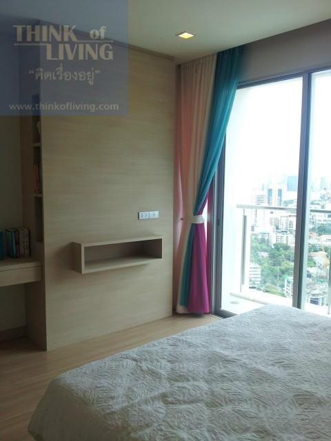 Le Luk & Sky Walk Condominium (31)