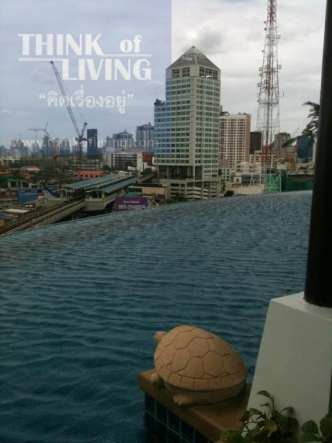 Le Luk & Sky Walk Condominium (15)