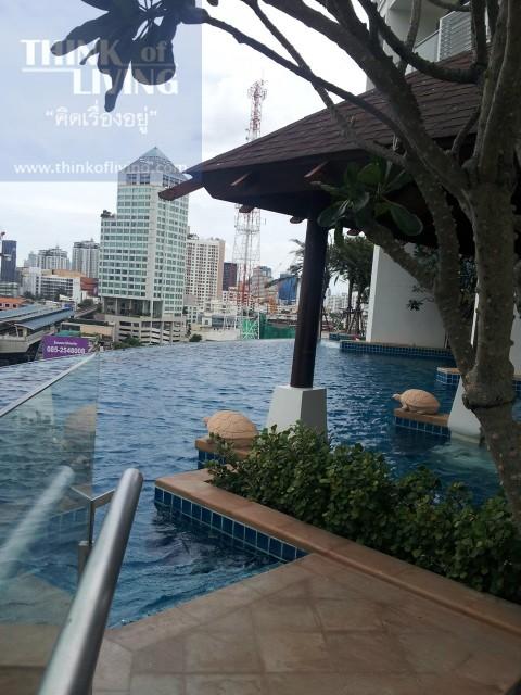Le Luk & Sky Walk Condominium (14)