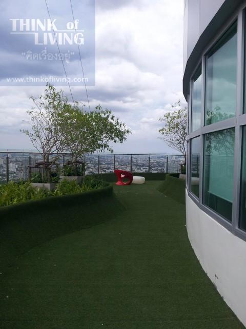 Le Luk & Sky Walk Condominium (3)