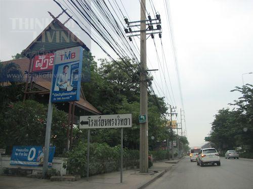 apool คอนโด บางนา (5)
