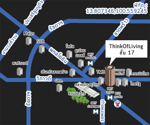 map tol 640