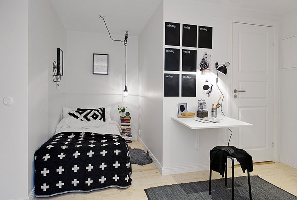 bedroom_small