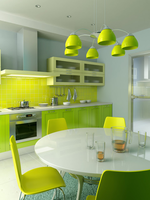fP_green-and-yellow-kitchen-fordesigner
