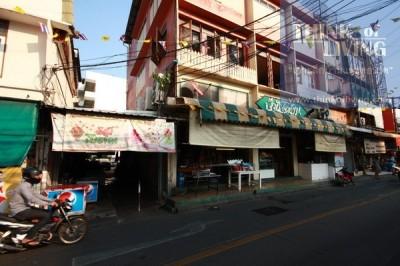 MRT สถานีพหลโยธิน (5)