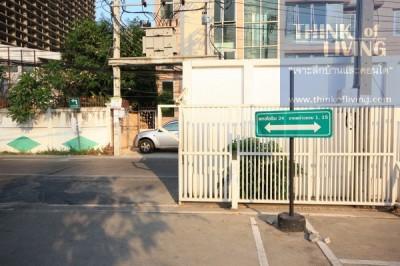 MRT สถานีพหลโยธิน (60)