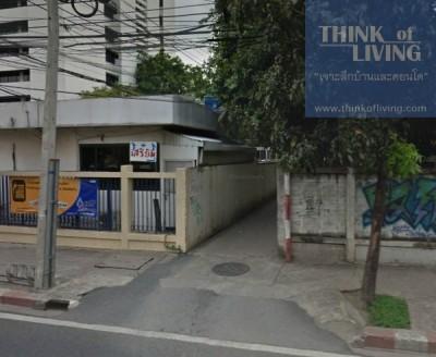 MRT สถานีพหลโยธิน (63)