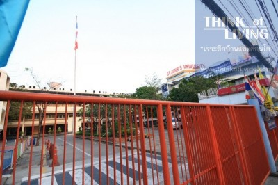 MRT สถานีพหลโยธิน (95)