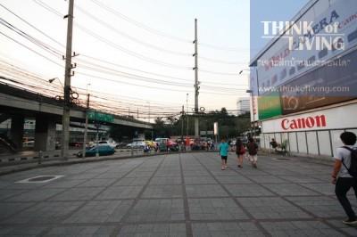 MRT สถานีพหลโยธิน (106)