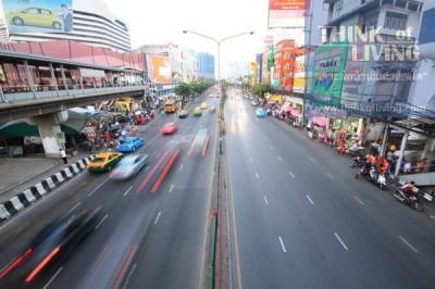 MRT สถานีพหลโยธิน (110)