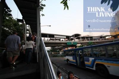 MRT สถานีพหลโยธิน (114)