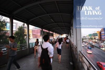 MRT สถานีพหลโยธิน (116)