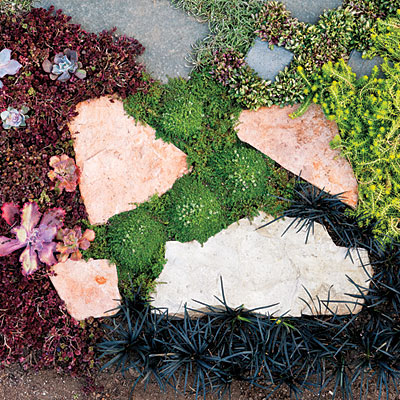 graphic-garden-art-paving-planting-ideas-pick-your-look-bottom-0412-l