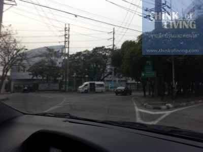 MRT สถานีพหลโยธิน (126)