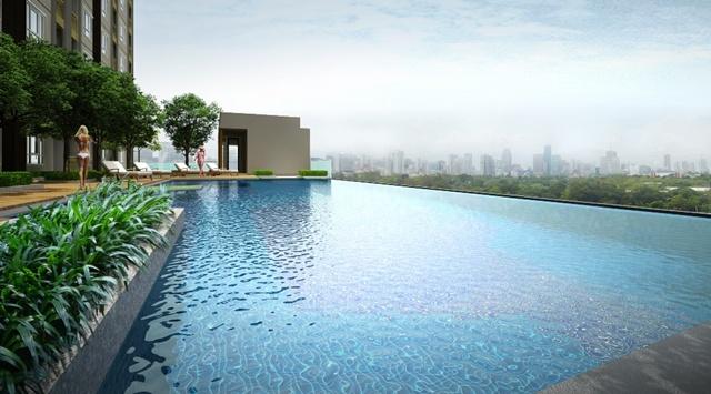 Pool view03_04