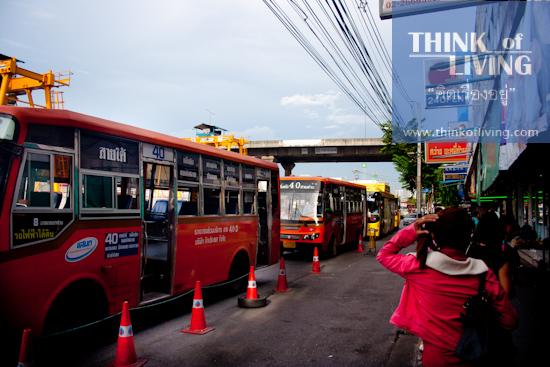 มองหาทำเลน่าอยู่ MRT หัวลำโพง (8)