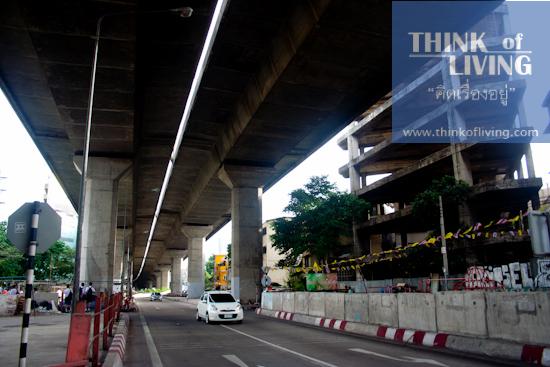 มองหาทำเลน่าอยู่ MRT หัวลำโพง (18)