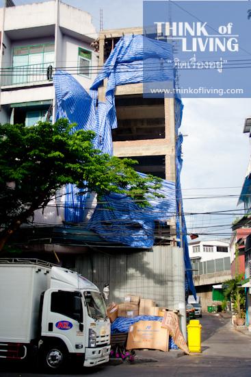 มองหาทำเลน่าอยู่ MRT หัวลำโพง (35)
