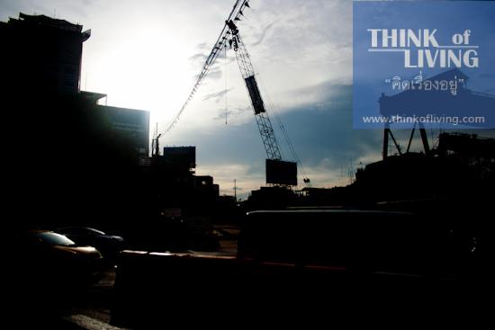 มองหาทำเลน่าอยู่ MRT หัวลำโพง (65)