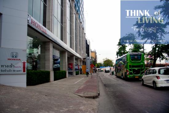 มองหาทำเลน่าอยู่ MRT หัวลำโพง (81)