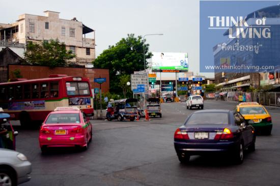 มองหาทำเลน่าอยู่ MRT หัวลำโพง (167)