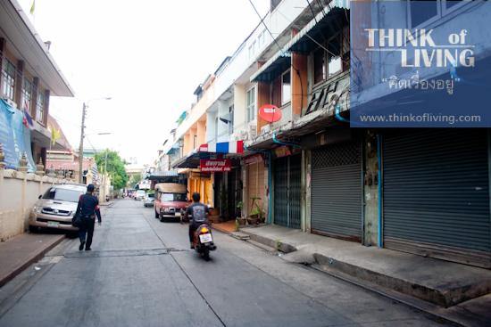 มองหาทำเลน่าอยู่ MRT หัวลำโพง (187)