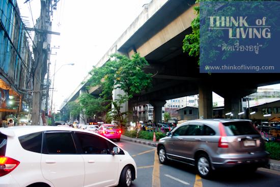 มองหาทำเลน่าอยู่ MRT หัวลำโพง (193)