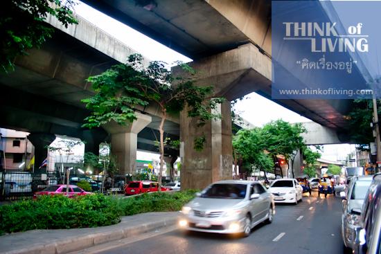 มองหาทำเลน่าอยู่ MRT หัวลำโพง (196)