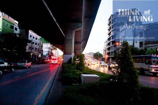 มองหาทำเลน่าอยู่ MRT หัวลำโพง (212)