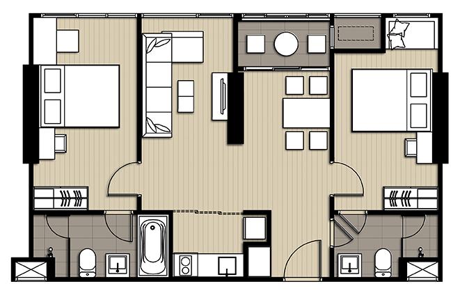 room-d1-2